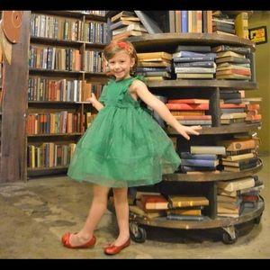 Trish Scully Dress